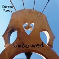 Unbowed (CD)